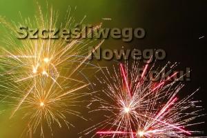 zdjecie,pelne,238398,20120101,szczesliwego-nowego-roku