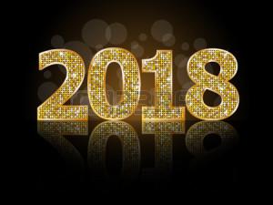 80885646-szczęśliwego-nowego-roku-2018